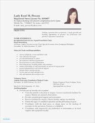front desk agent resume sample front desk resume sample front fice agent resume samples