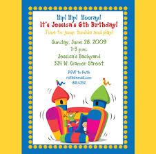40th Birthday Invitations Free Templates 40th Birthday Party Invitations Free Birthday Invitation