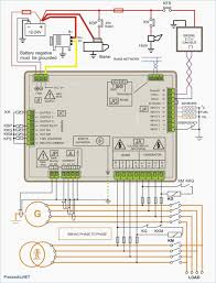 wiring diagram for caravan consumer unit inspirationa attractive hager rcbo wiring diagram wiring diagram for caravan consumer unit inspirationa attractive rcbo wiring diagram gallery best for wiring