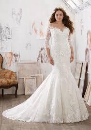 wedding dresses tucson wedding corners Wedding Dress Rental Tucson Az wedding dresses tucson classy idea 8 bridesmaid az wedding dresses for rent in tucson az