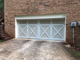 view larger image barn style garage door x