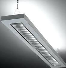decorative fluorescent light covers diy more decorative fluorescent light fixtures uk decorative fluorescent lighting fixtures decorative