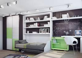 modern teen bedroom furniture. Modern Teen Desk Ideas \u2013 Bedroom Furniture And Room Decor