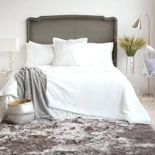 furry rugs for bedroom furry rugs white fuzzy bedroom rug fur intended for fluffy ideas furry bedroom rugs