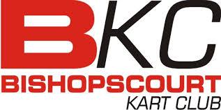 Bishopscourt Kart Club Agm Ni Karting