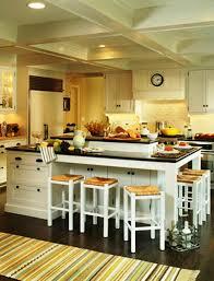 Kitchen Island Design Ideas kitchen kitchen island design with original kitchen islands