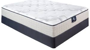 serta mattress. Beautiful Serta Serta Perfect Sleeper Capetown Queen Mattress Set With