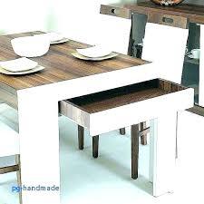 Meuble Cuisine Avec Table Escamotable Meuble Cuisine Avec Table