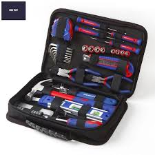 free shipping workpro 100 piece screwdriver with rack