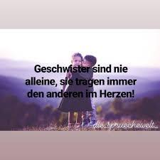 Posts Tagged As Schwesterherz Picdeer