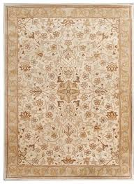 neutral rug 8x10 beige ivory traditional home design