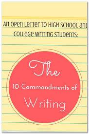 Essay Wrightessay Examples Of Essay Titles Descriptive Essay