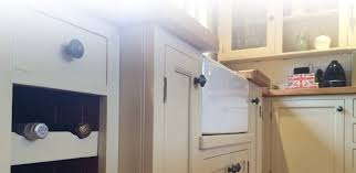 Painting Kitchen Unit Doors Furniture Painter Hand Painted Kitchens Furniture And