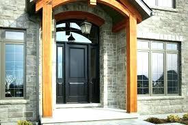 front door systems new entry doors craftsman exterior regarding 9 pella hardware incredible unique fiberglass steel