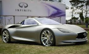 2018 infiniti supercar. exellent supercar following the rangeextended emerge concept in design language an infiniti  supercar is expected to be launched within next five years and it may well  and 2018 infiniti