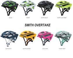 Smith Overtake Helmet Size Chart Calstyle Model With Helmet Mip For The Smith Overtake