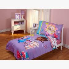childrens twin size beds. Contemporary Twin Twin Size Girl Bed Frames 2 Toddler Beds Mattress Ikea  To Childrens