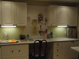 Sewing Room Storage Cabinets The Sewing Room Ideas To Help The Makeover Home Designs