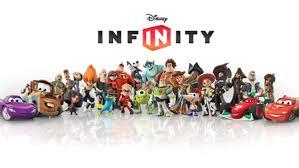 infinity 2 0 characters. disney infinity 2.0 characters 2 0