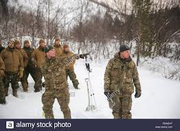 Army Corp Of Engineers Ice Thickness Chart Determine Thickness Stock Photos Determine Thickness Stock