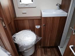 bathroom accessories perth scotland. rollerteam t-line 785 5 berth motorhome bathroom accessories perth scotland
