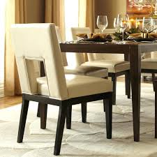 marchella dining table pier one. dining furniture pier one marchella table parsons reviews dylan