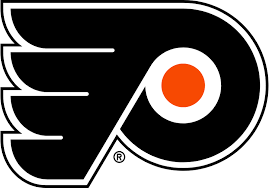 flyers ticket prices philadelphia flyers tickets philadelphia flyers