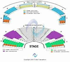 Quadracci Powerhouse Repertory Theater Tickets And Quadracci