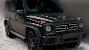 mercedes benz g wagon 2018. fine benz new 2018 mercedesbenz gclass 4matic 4door g550 generations will be  made in 2018 in mercedes benz g wagon i