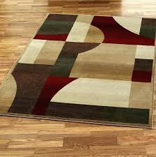 teal tan area rug fascinating grey and on rugs ideas red