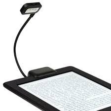 Verso Light For Kindle Best Amazon Lamps To Read Brands And Get Free Shipping A750