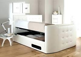 Headboard For King Size Adjustable Bed Bed Frames For Adjustable ...