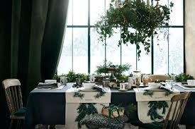 home beautiful decor beautiful home decor accessories