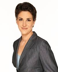 Check spelling or type a new query. Rachel Maddow