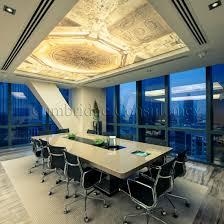 interior office designs. Contemporary Interior Emerald Boulevard Plaza Office Design  And Interior Designs