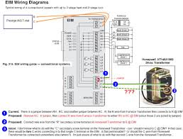 furnace transformer wiring diagram furnace image transformer wiring annavernon on furnace transformer wiring diagram