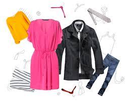 Картинки по запросу одежда