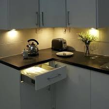 under counter lighting options. Stunning Under The Counter Lights Full Size Of Storage Cabinets  Cabinet Lighting Led . Options
