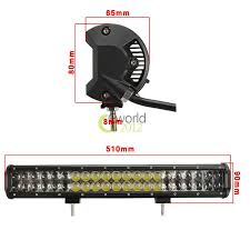 aliexpress com buy oslamp 20 inch 210w cree chips led offroad aliexpress com buy oslamp 20 inch 210w cree chips led offroad light bar beam combo 12v 24v led driving work light bar for truck suv atv utv 4wd 4x4 from