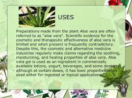 presentation on medicinal herbs class english mcb 15