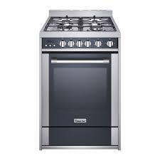 stove 24 inch. 24-inch freestanding gas range stove 24 inch h