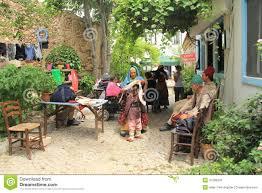 aegean area tenedos island love story last letter movie s actors costumes bozcaada turkish name sea bozcaada very