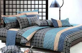 duvet cover queen size canada trafalgar queen quilt cover sets duvet cover queen bed bath beyond