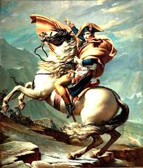 napoleon bonaparte s guide to leadership potentialsuccess napoleon bonaparte s guide to leadership