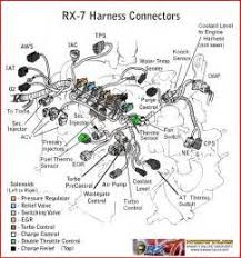 similiar mazda rx engine diagram keywords mazda rx 7 engine diagramon 1988 mazda 626 engine diagram