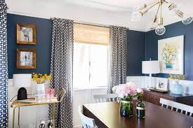 Dining room and office Diy Image Of Dining Room Office Small Small Daksh Dining Room And Office Beautiful Combination By Dakshco Dining Room Office Small Small Daksh Dining Room And Office