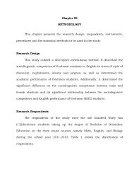 essay about invention description