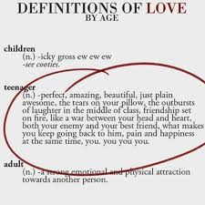 Love Quotes For Teens Simple Teen Love Quotes The Best Quotes Ever