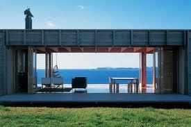 Best Container Homes best container homes - home design