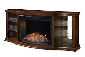 large image for muskoka beale electric fireplace reviews curved full view insert auden manual alton